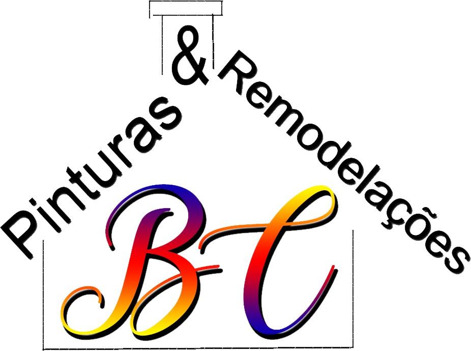 Bc Pinturas & Remodelações