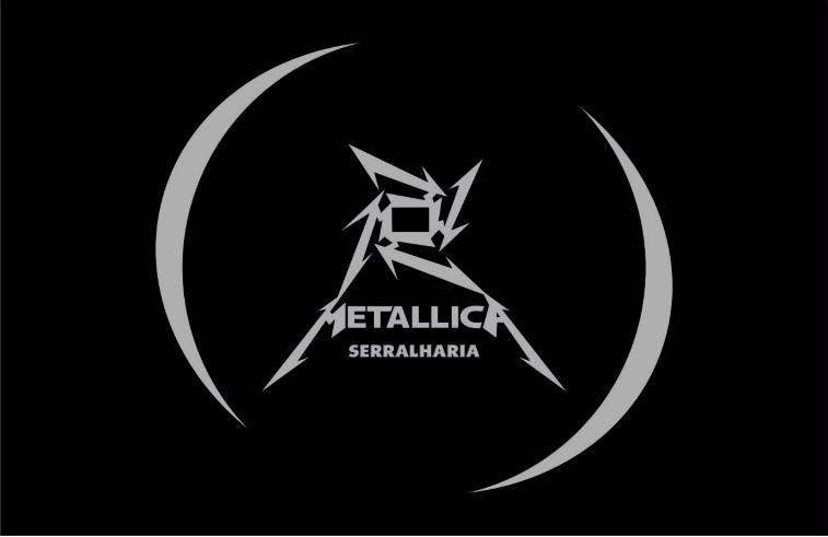 Metallica Serralharia