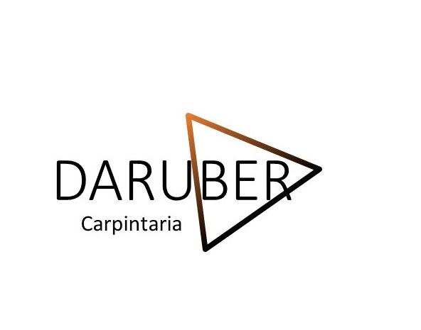 Daruber Carpintaria
