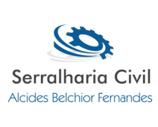 Serralharia Civil