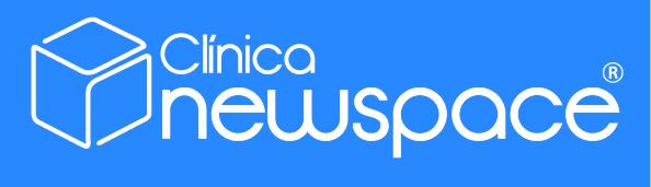 Clínica New Space