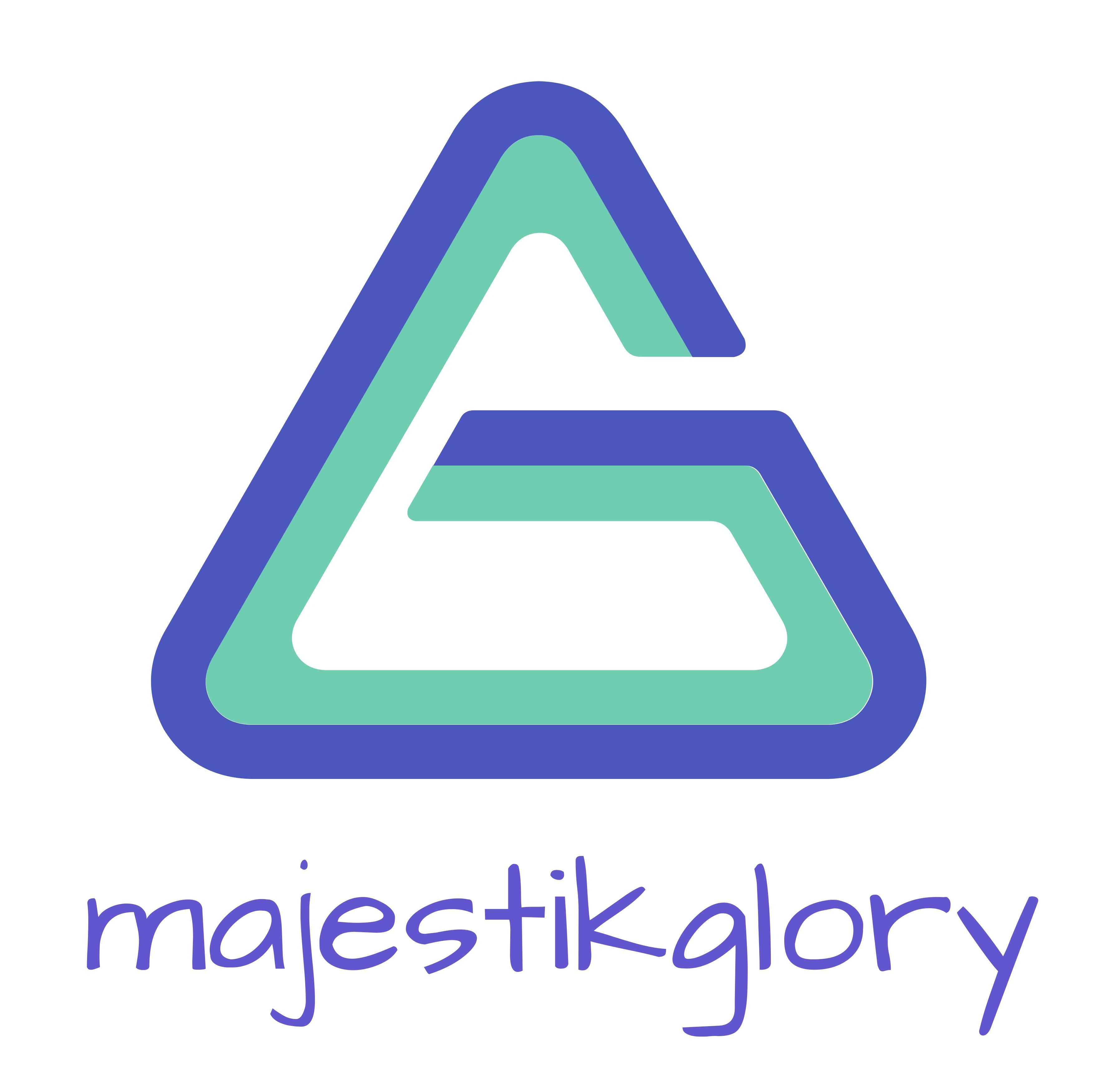 Majestikglory