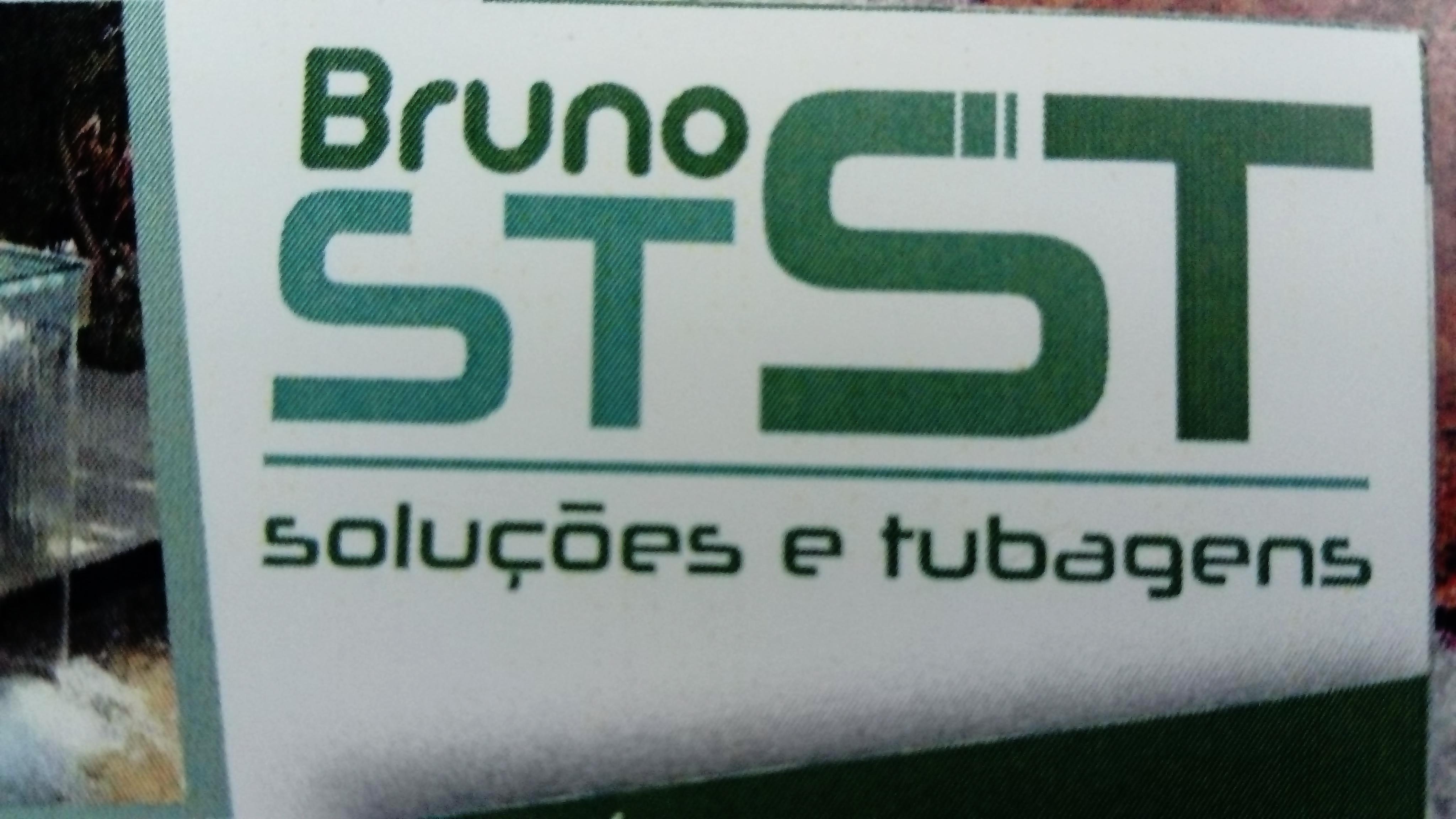 Bruno Stst