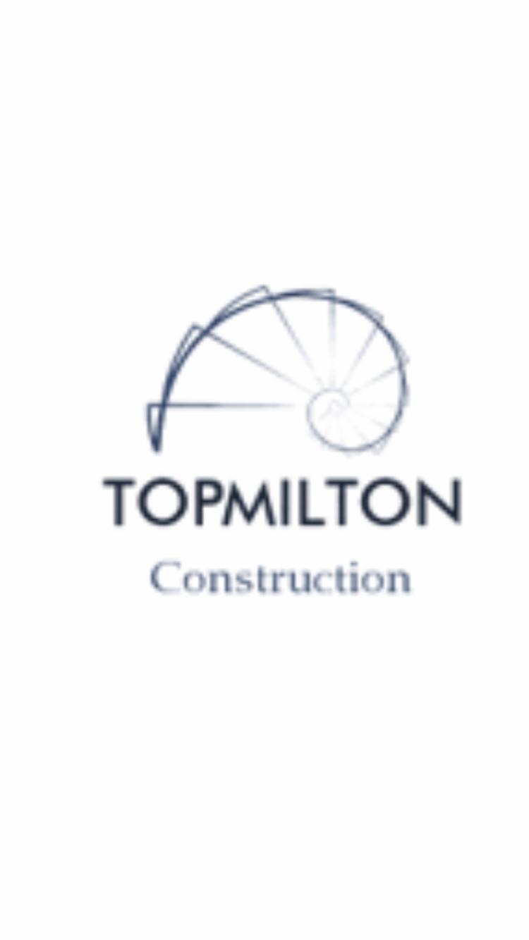 TopMilton Construction Unipessoal Lda
