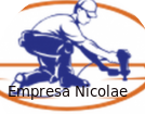 Empresa Nicolae