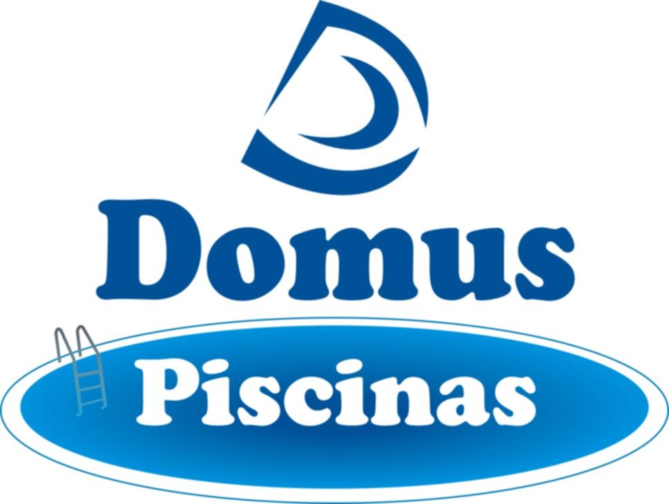 Domus Piscinas