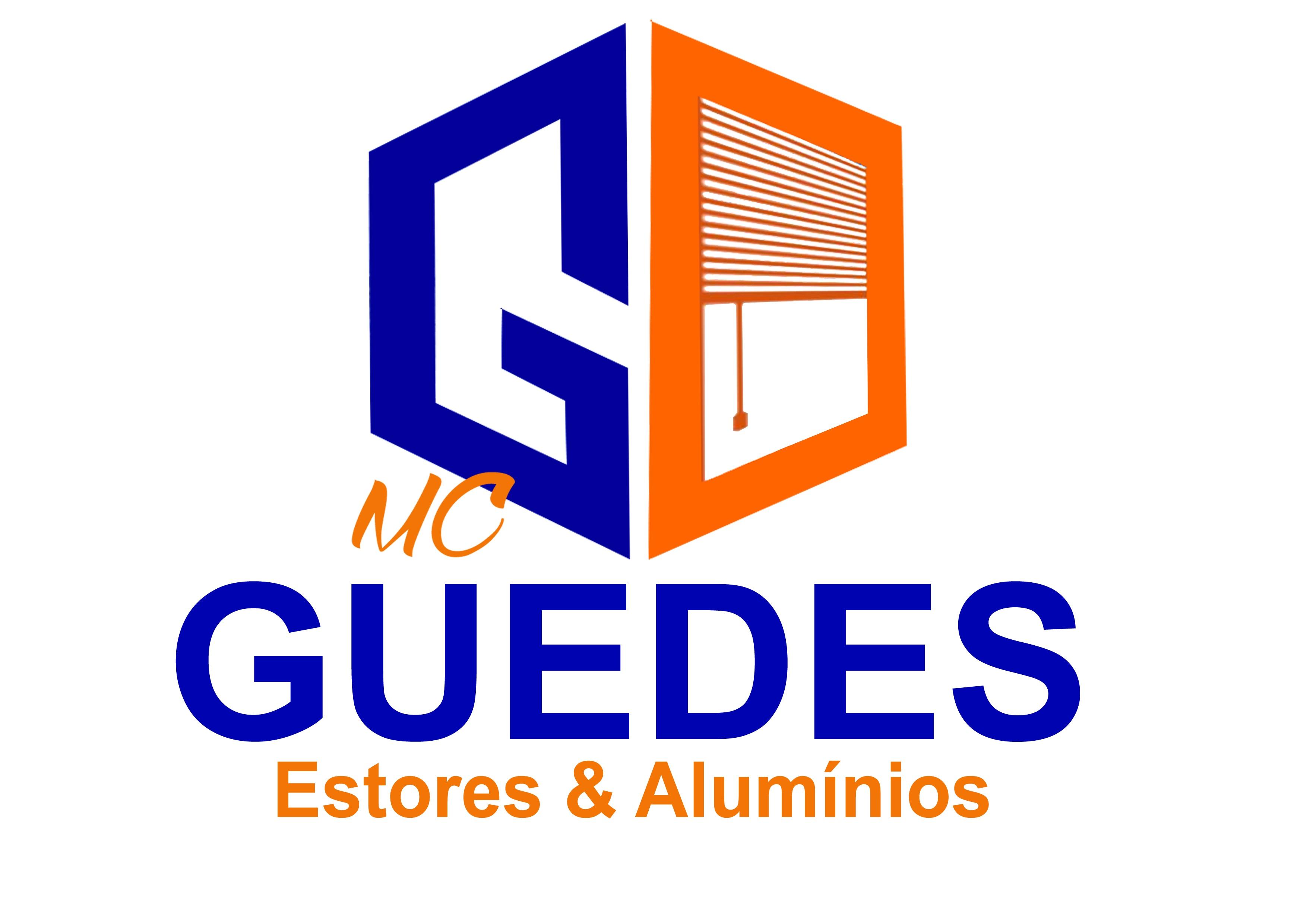 Mcguedes - Estores E Alumínios Lda