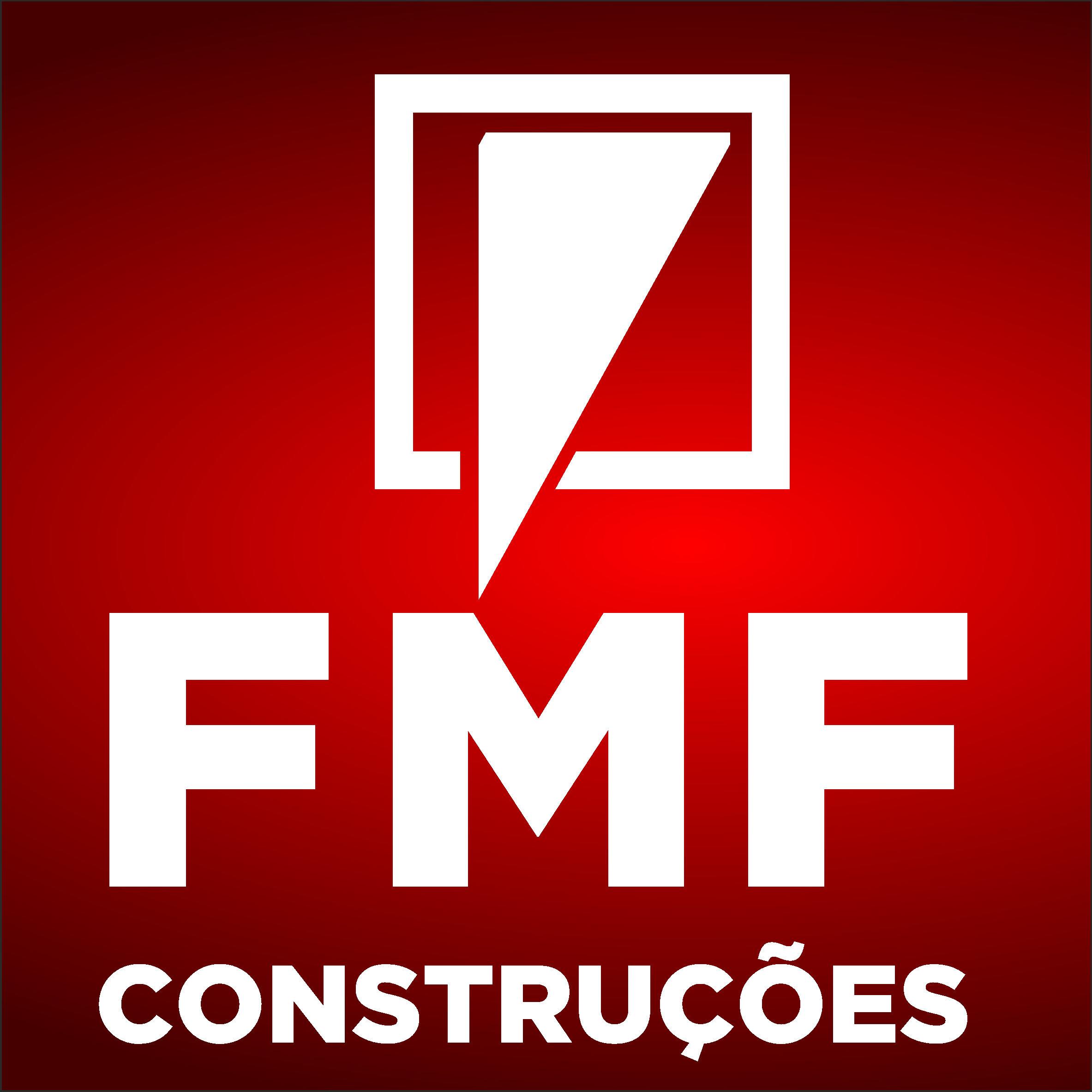Fmf Construções  Lda