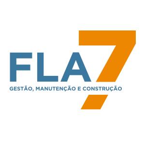 Fla7 Lda