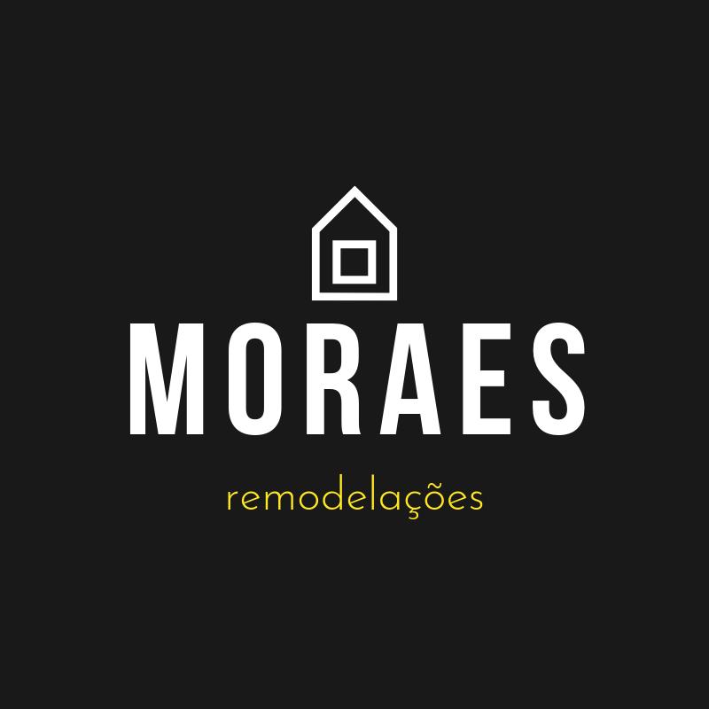 Moraes Remodelação