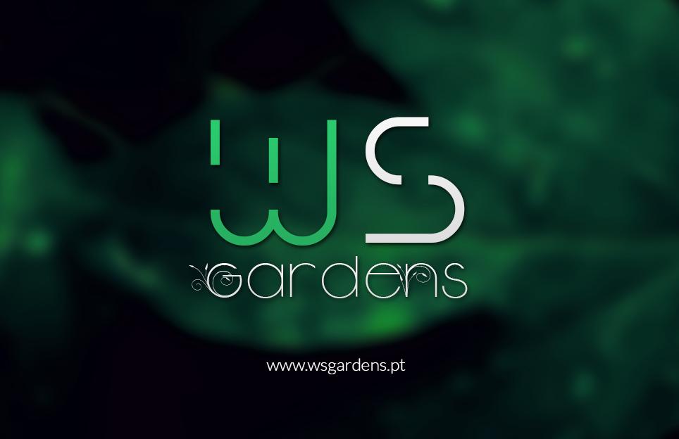 Ws Gardens