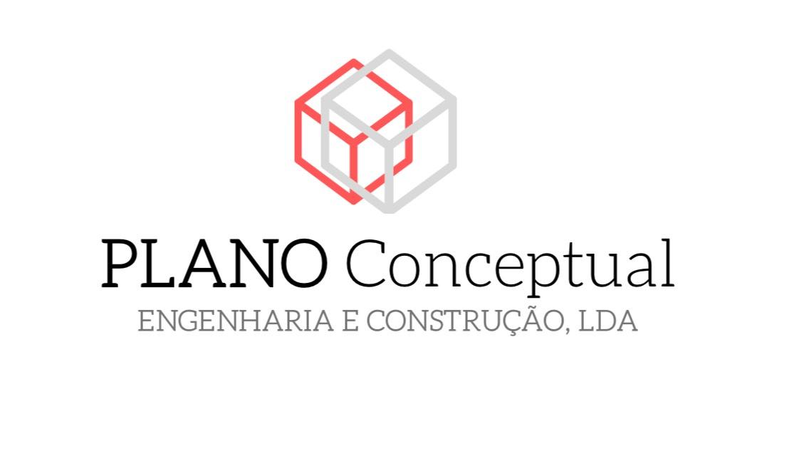 Plano Conceptual Lda