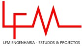 Lfm-Engenharia E Projectos