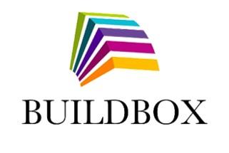 Buildbox Lda