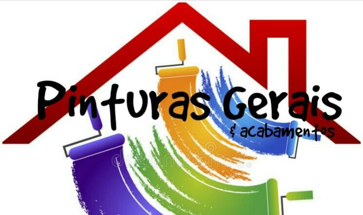 Mc Pinturas Gerais