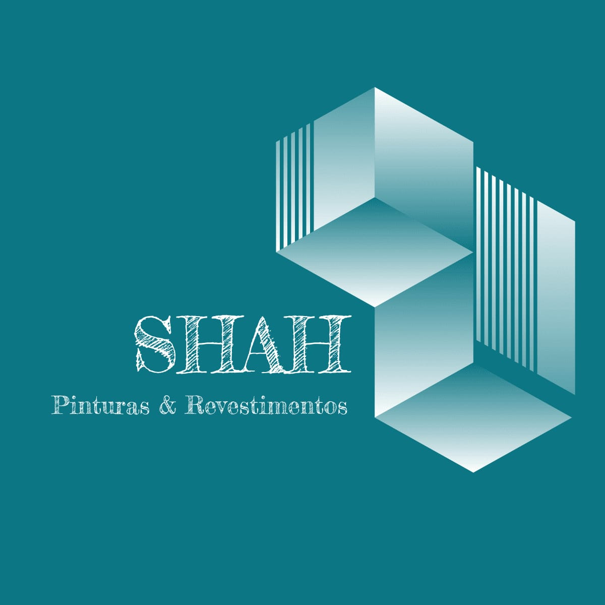 Shah Pinturas