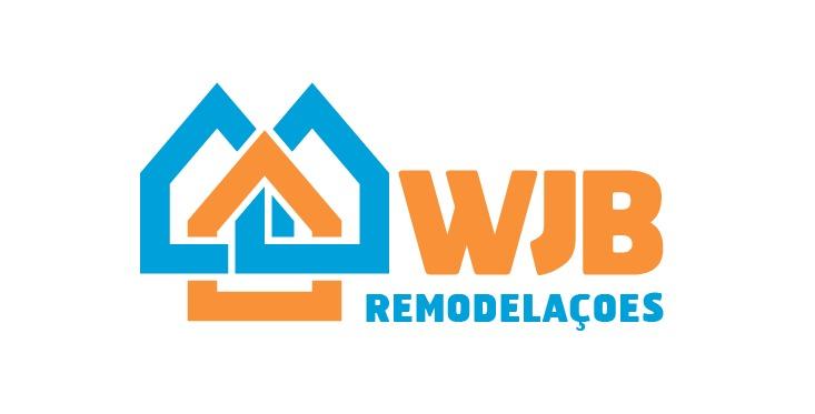 Wjb Remodelações Unipessoal Lda