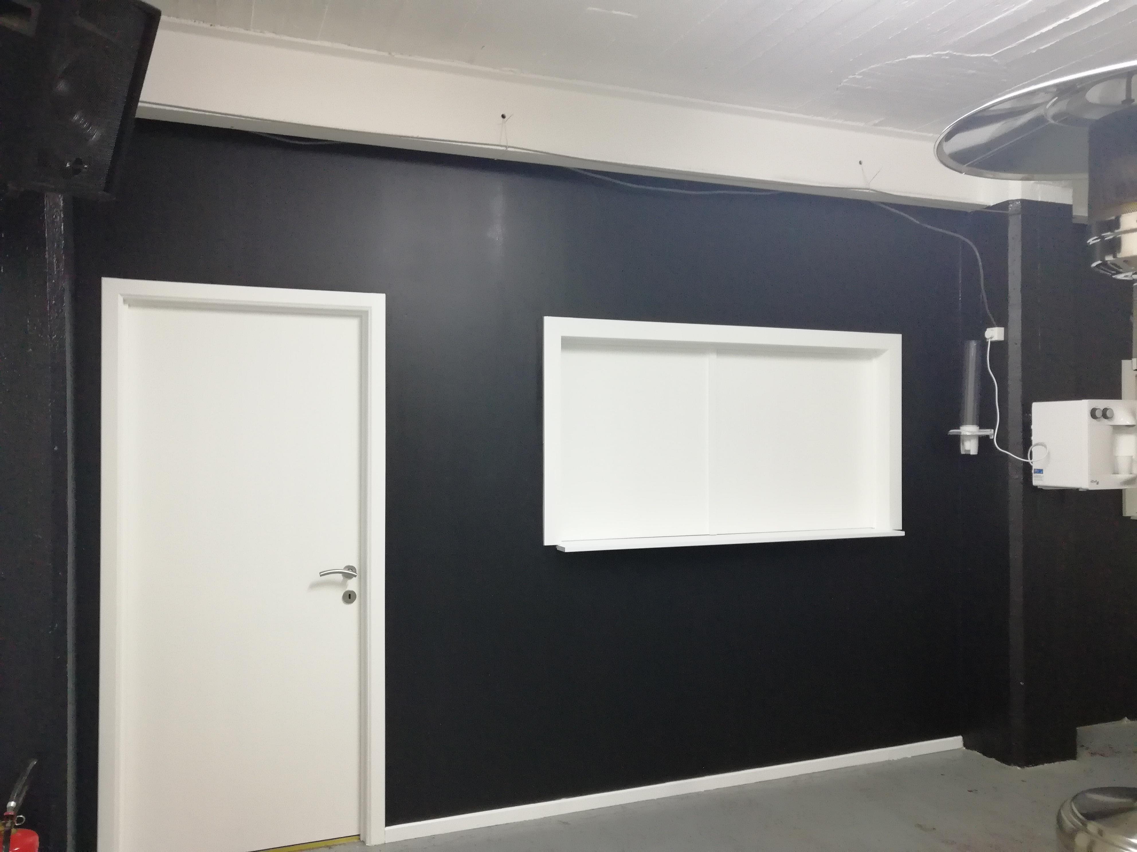 Flay Souza - Remodelações e Pinturas