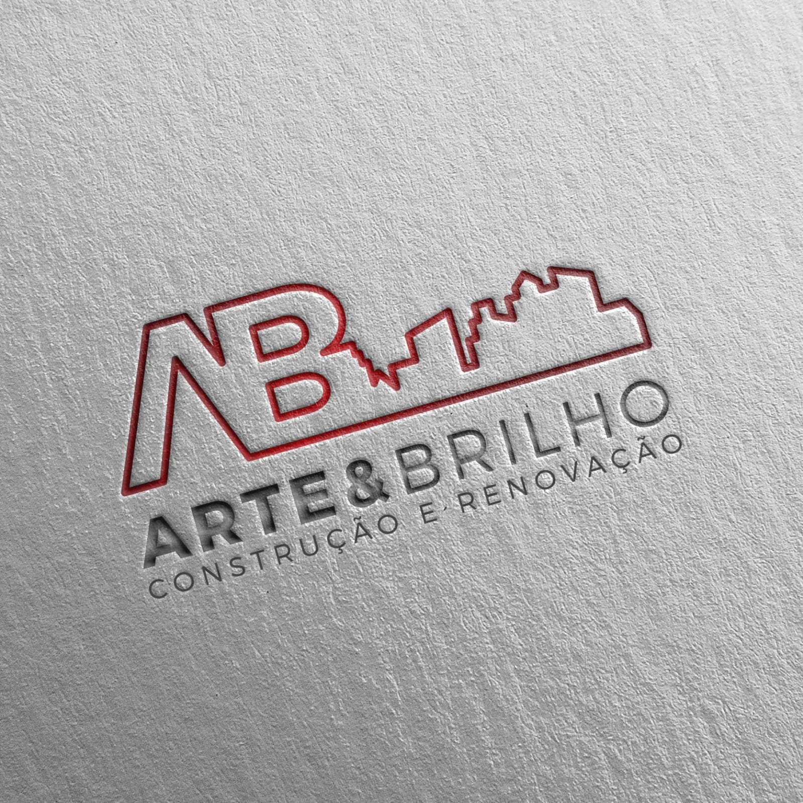 Arte & Brilho Construções e Remodelações