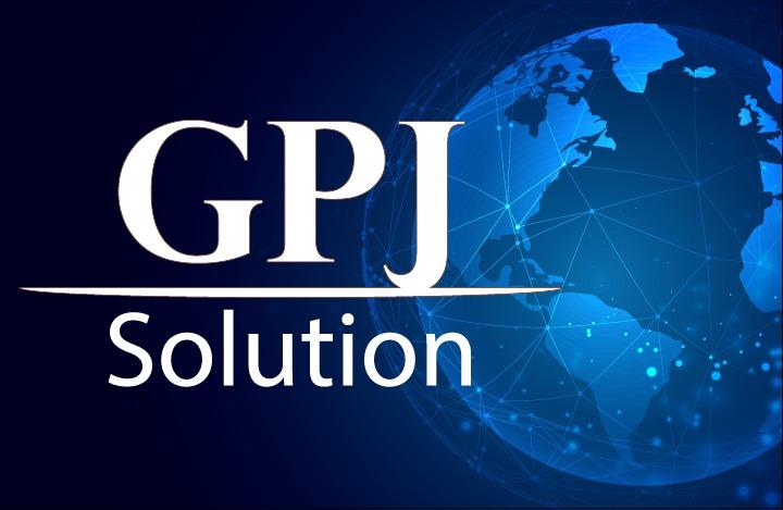 GPJ - Solution