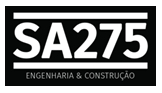 Sa275