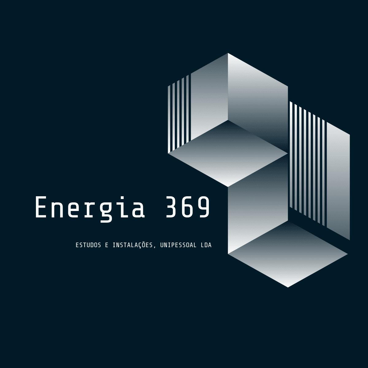 Energia369