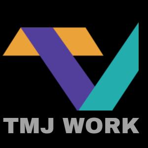 Tmj Work