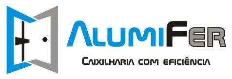 Alumifer