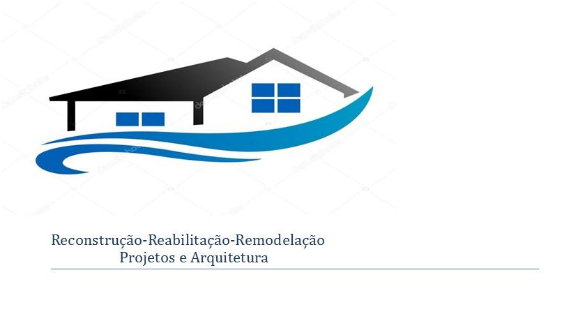 Paulo Esteves Reconstruçoes