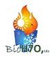 BioH7O