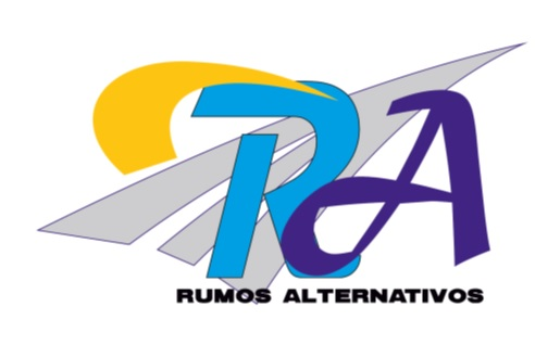 Rumos Alternativos