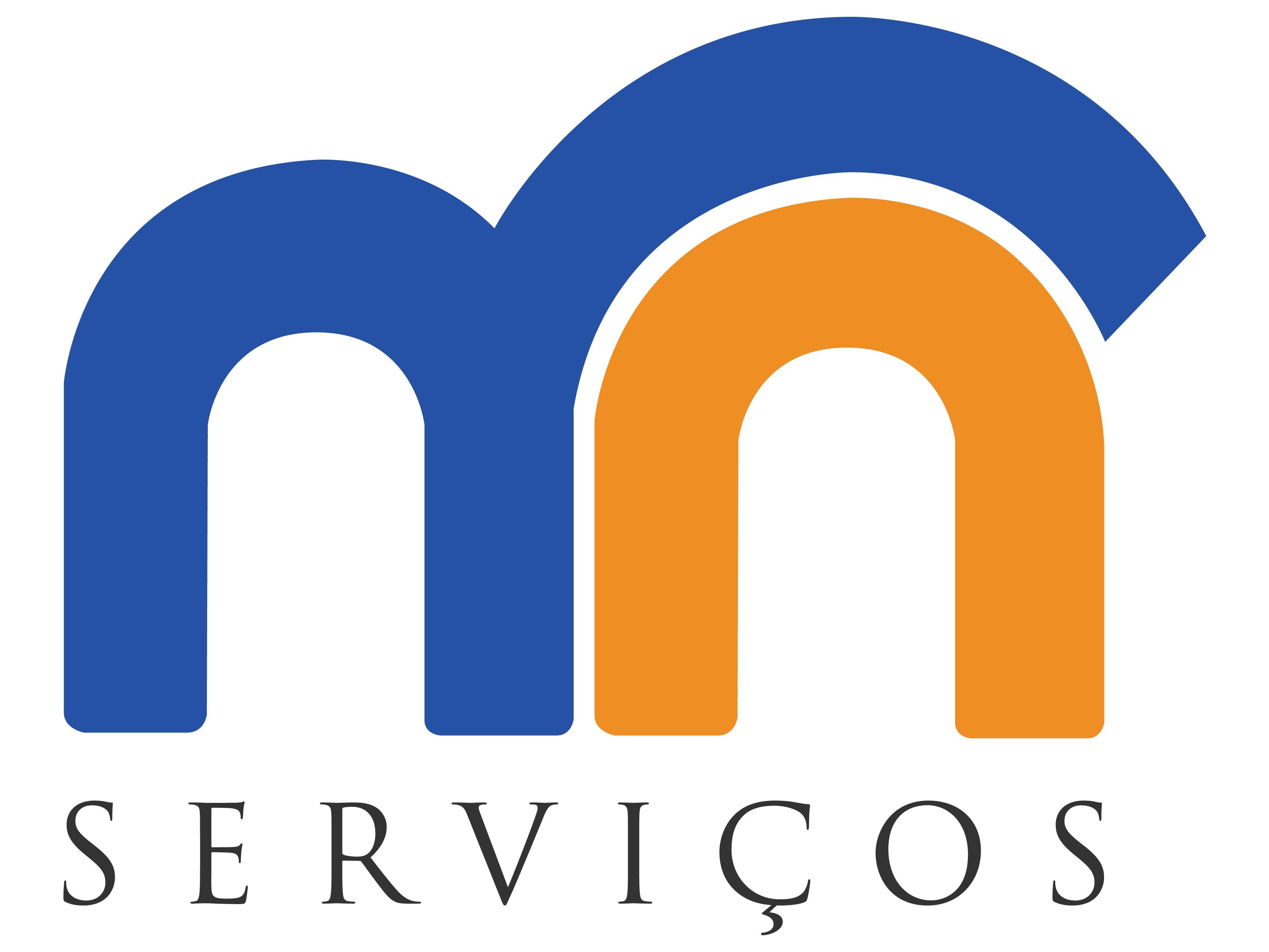 MN Servicos.