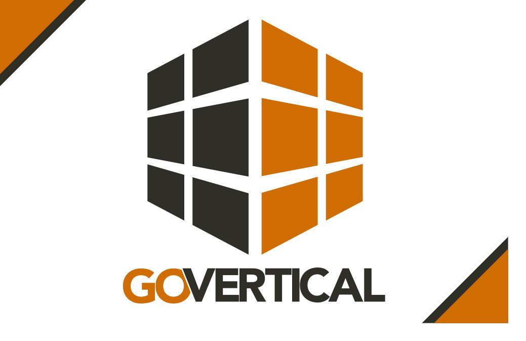 Go Vertical