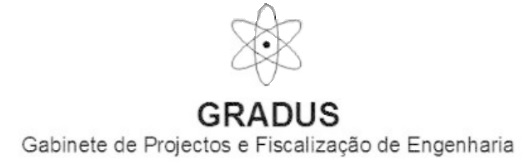 Gradus - Quadrante Rigoroso