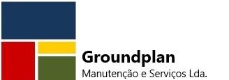 Groundplan Lda
