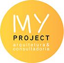 My Project - Arquitetura & Consultadoria