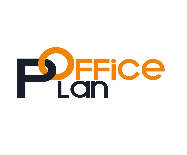 Officeplan