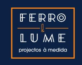 Ferro & Lume