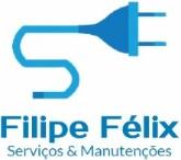 Felipe Felix Serviços e Manutenções