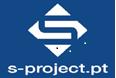S Project.pt