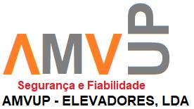Amvup Elevadores
