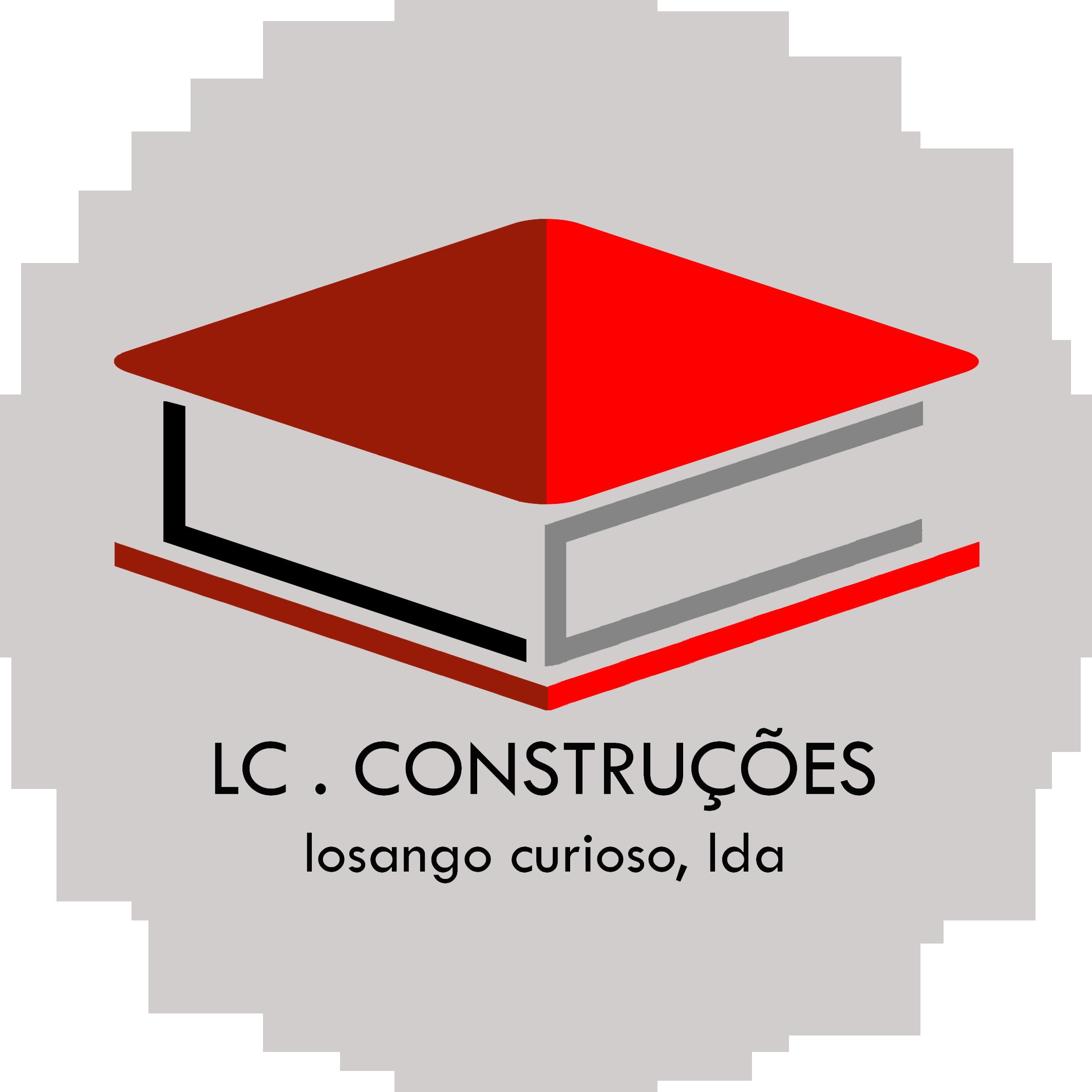LC Construções