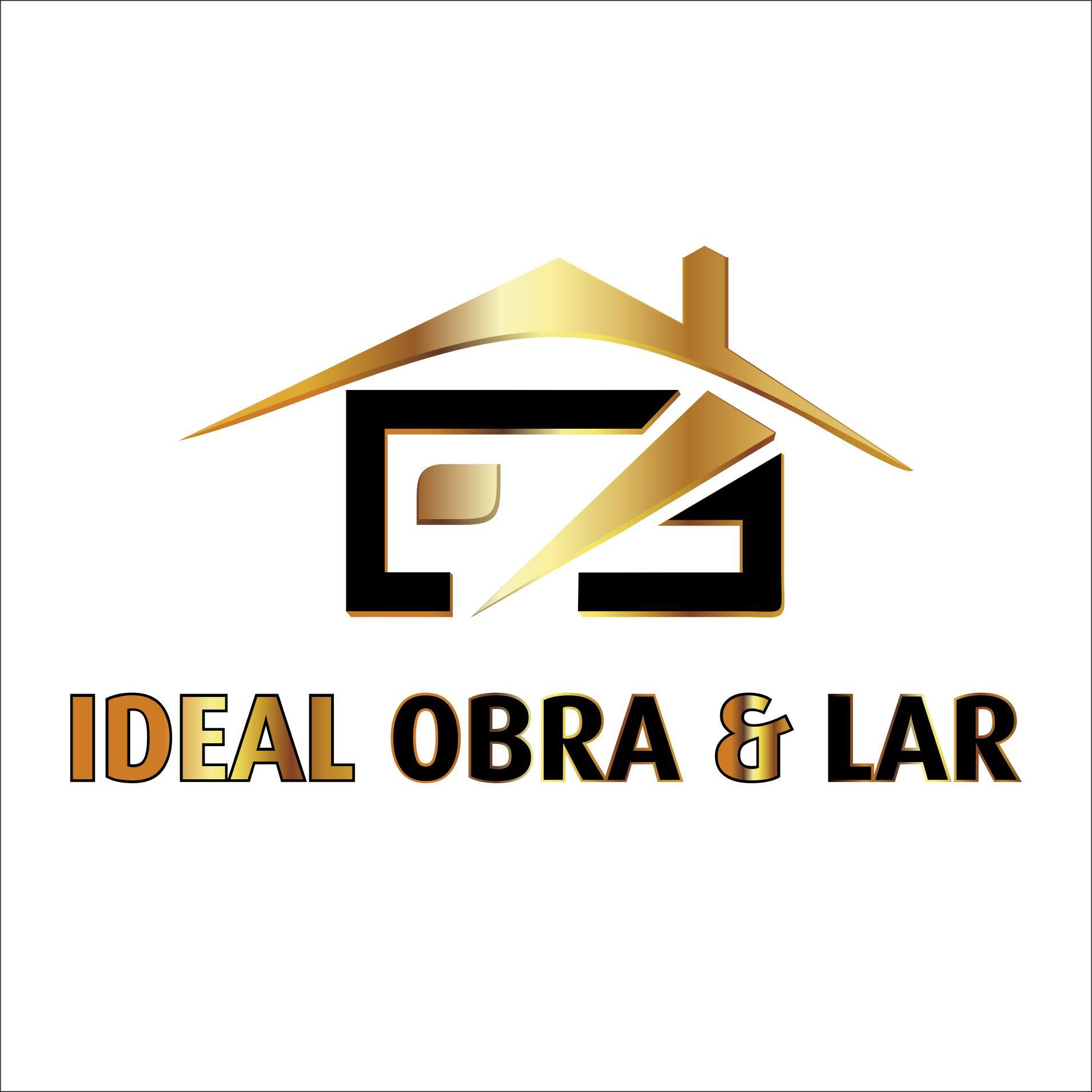 Ideal Obra & Lar