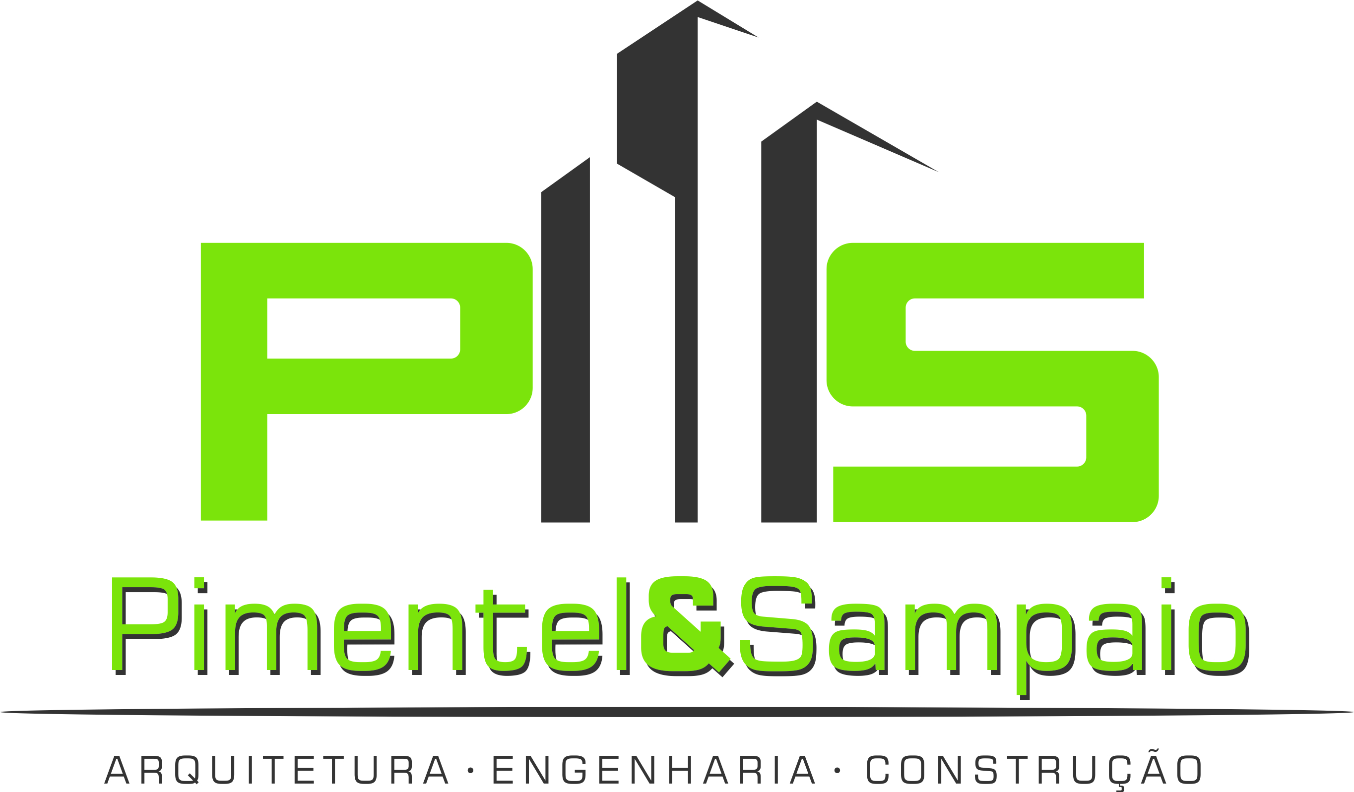 Pimentel & Sampaio Lda