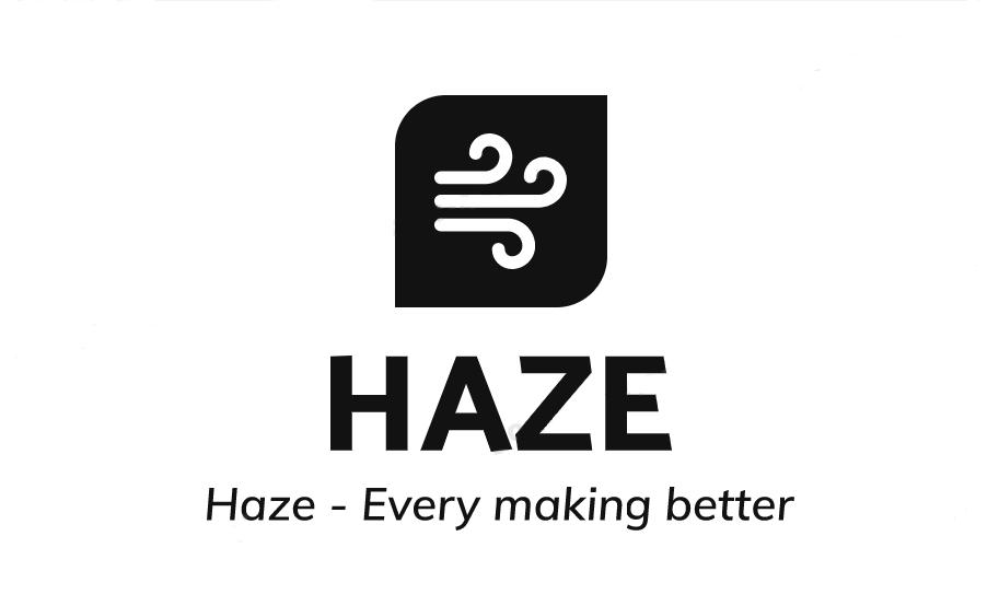 Haze Soluções em Remodelação