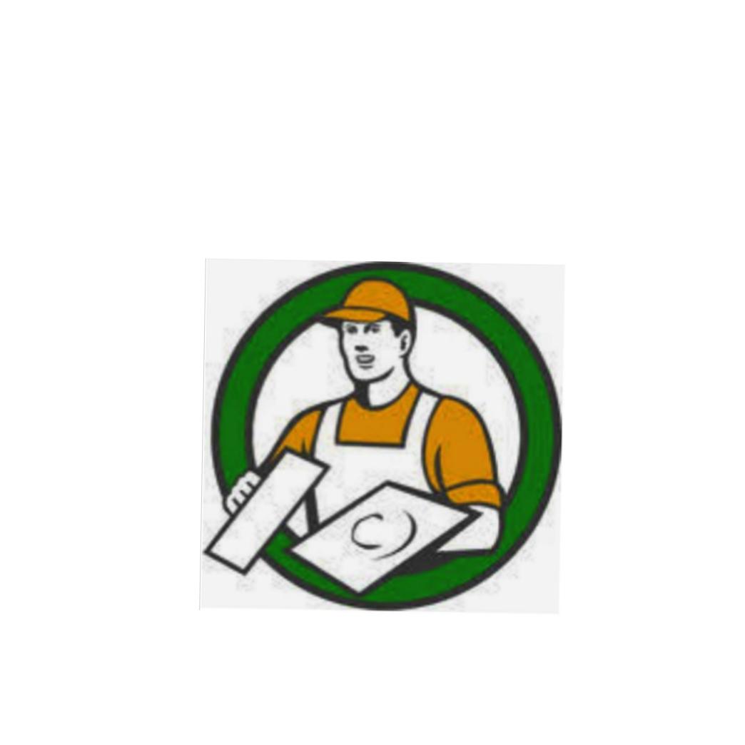 Click Amarelo Estucagem Unipessoal Lda