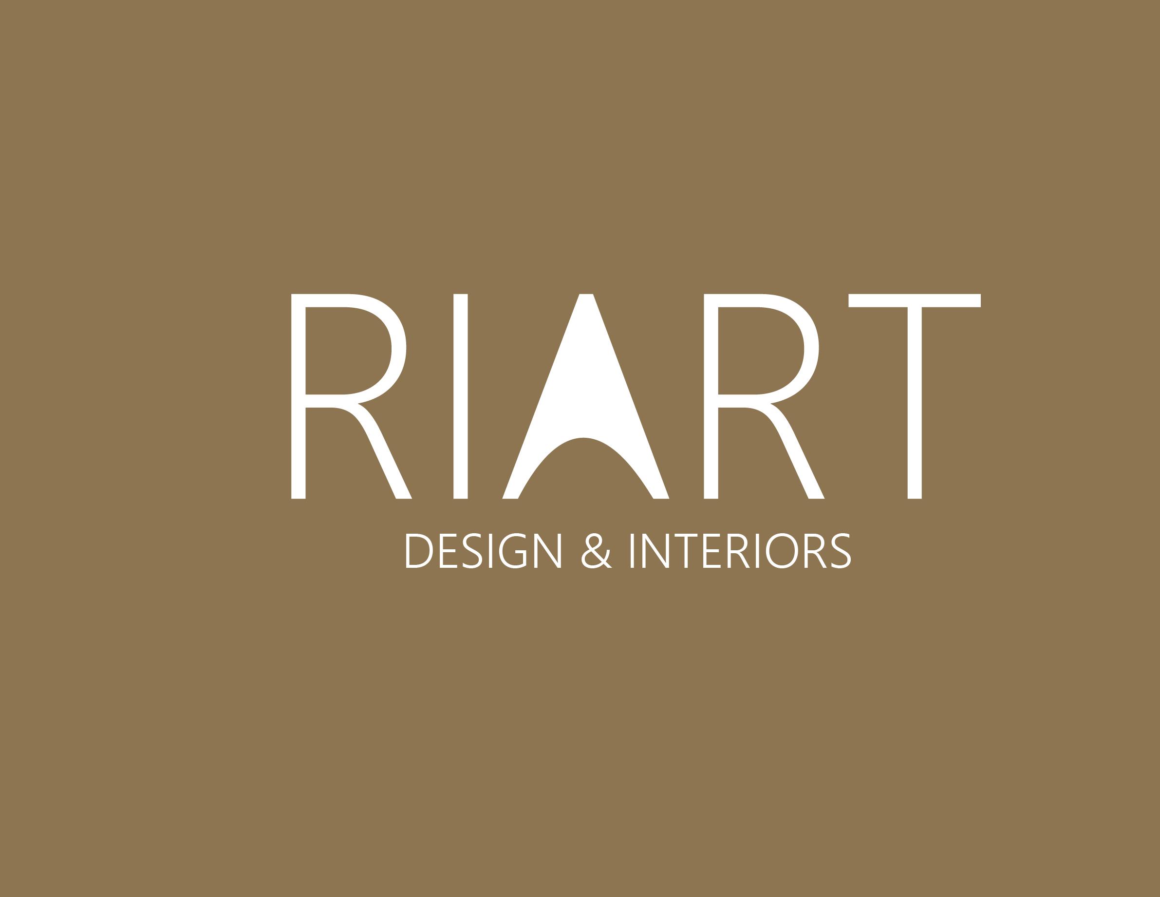 Riart - Design De Interiores