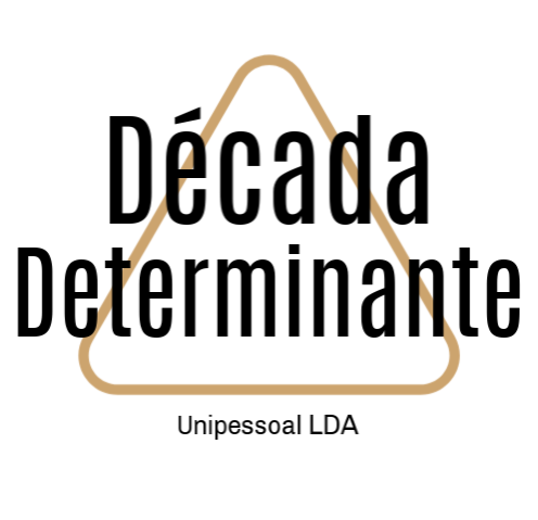 Década Determinante