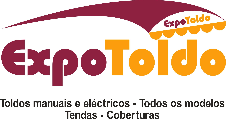 Expotoldo - Fornecimento e Montagem de Toldos, Lda