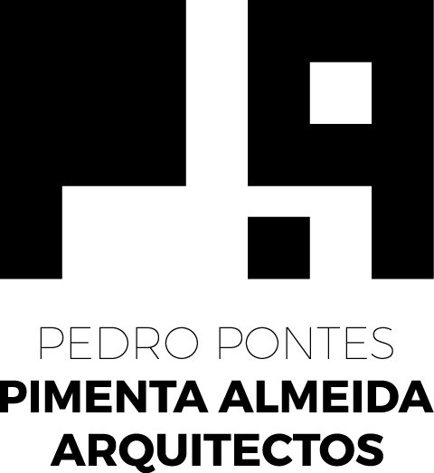 PPPA Arquitectura